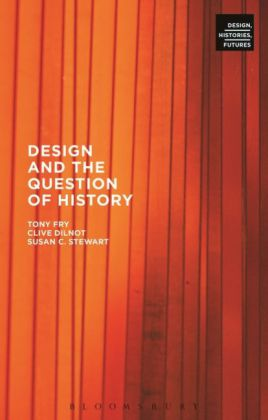 Design and the Question of History | Dodax.ch