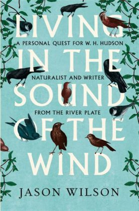 Living in the Sound of the Wind | Dodax.at