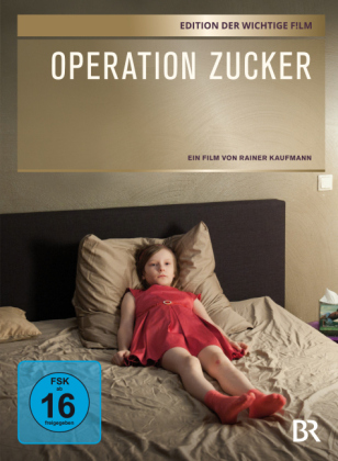 Operation Zucker, 1 DVD | Dodax.com