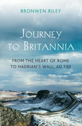 Journey to Britannia | Dodax.at