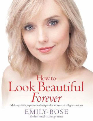 How To Look Beautiful Forever | Dodax.at