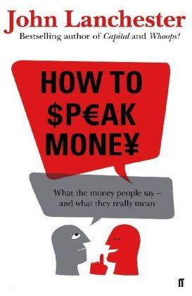 How to Speak Money | Dodax.at