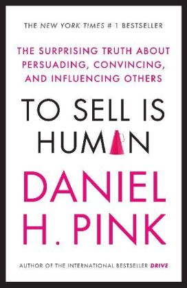 To Sell is Human | Dodax.at