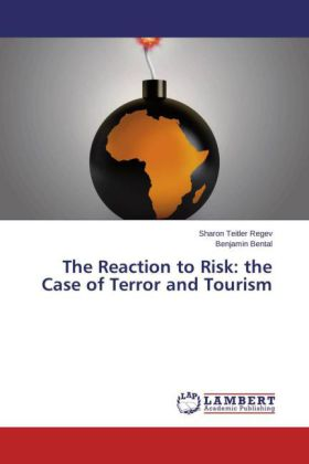 The Reaction to Risk: the Case of Terror and Tourism | Dodax.co.uk