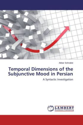 Temporal Dimensions of the Subjunctive Mood in Persian | Dodax.ch
