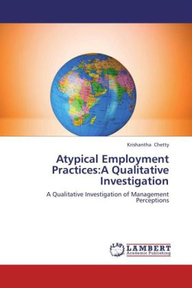 Atypical Employment Practices:A Qualitative Investigation | Dodax.pl