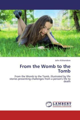From the Womb to the Tomb | Dodax.ch