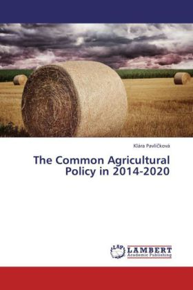 The Common Agricultural Policy in 2014-2020 | Dodax.de