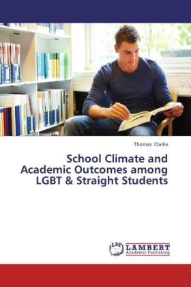 School Climate and Academic Outcomes among LGBT & Straight Students | Dodax.ch