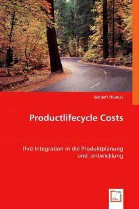 Productlifecycle Costs | Dodax.pl