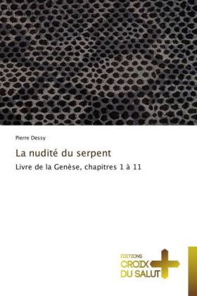La nudité du serpent | Dodax.at