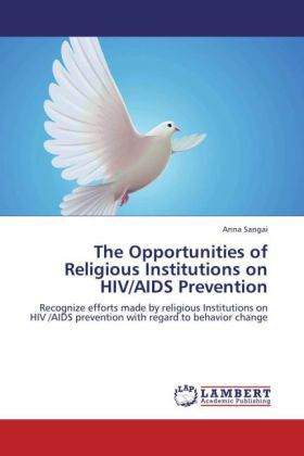 The Opportunities of Religious Institutions on HIV/AIDS Prevention | Dodax.ch