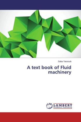 A text book of Fluid machinery | Dodax.ch