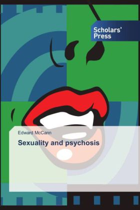 Sexuality and psychosis | Dodax.de