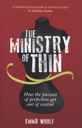 The Ministry of Thin | Dodax.pl