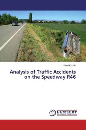 Analysis of Traffic Accidents on the Speedway R46 | Dodax.at