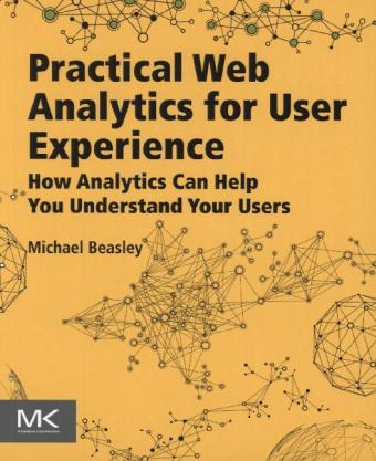 Practical Web Analytics for User Experience | Dodax.de