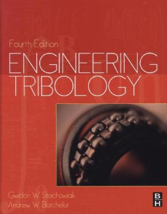 Engineering Tribology | Dodax.at