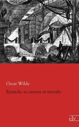 Epistola in carcere et vinculis | Dodax.it