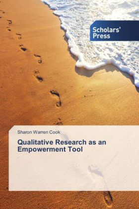 Qualitative Research as an Empowerment Tool | Dodax.ch