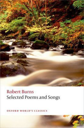 Selected Poems and Songs | Dodax.de