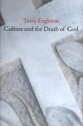 Culture and the Death of God   Dodax.at