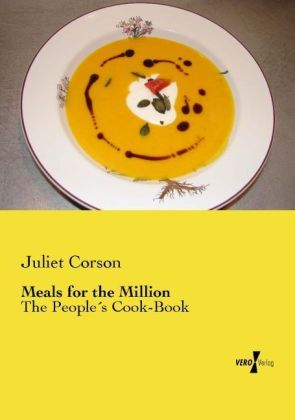 Meals for the Million | Dodax.at