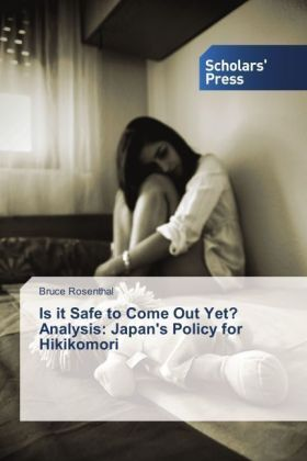 Is it Safe to Come Out Yet? Analysis: Japan's Policy for Hikikomori | Dodax.nl