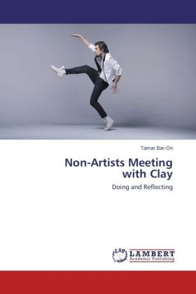 Non-Artists Meeting with Clay | Dodax.pl