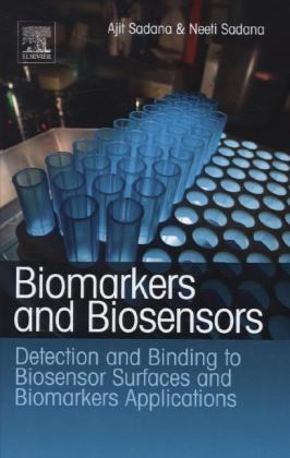 Biomarkers and Biosensors | Dodax.at