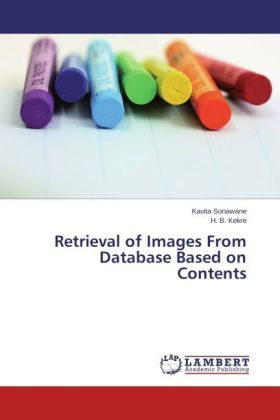Retrieval of Images From Database Based on Contents | Dodax.es