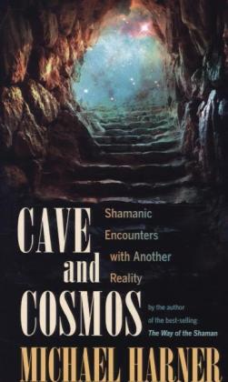 Cave and Cosmos | Dodax.ch