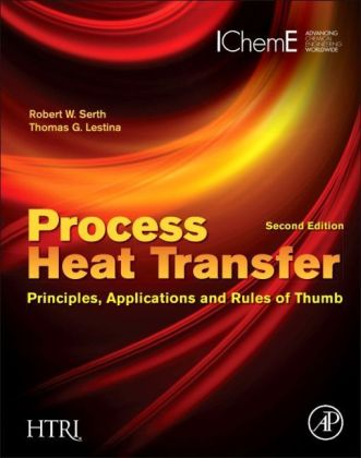 Process Heat Transfer | Dodax.ch