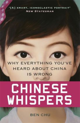 Chinese Whispers   Dodax.pl