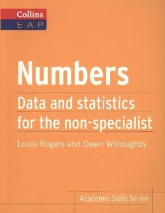 Numbers | Dodax.ch