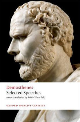 Selected Speeches | Dodax.at