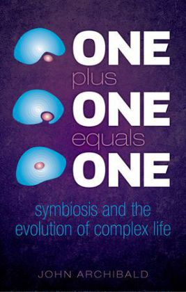 One Plus One Equals One | Dodax.at