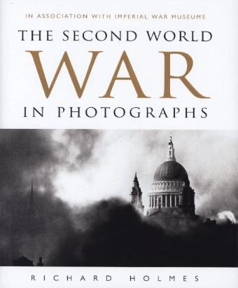 World War 2 in Photographs | Dodax.at