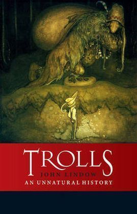 Trolls | Dodax.at