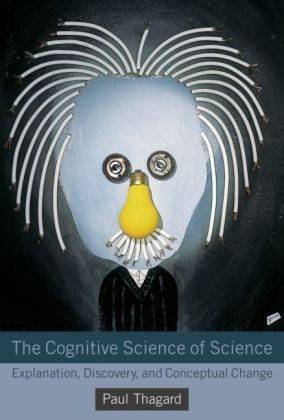 Cognitive Science of Science | Dodax.ch