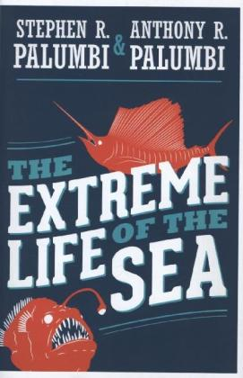 The Extreme Life of the Sea | Dodax.pl