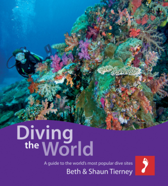 Diving the World | Dodax.at