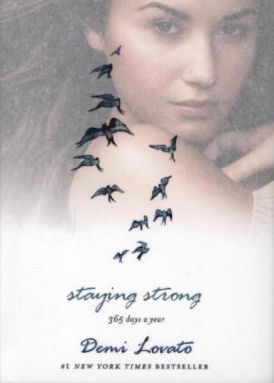 Staying Strong | Dodax.fr