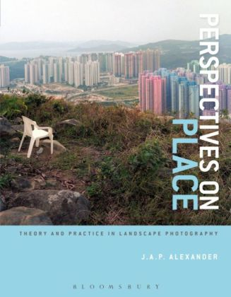 Perspectives on Place | Dodax.at