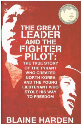 The Great Leader and the Fighter Pilot | Dodax.de