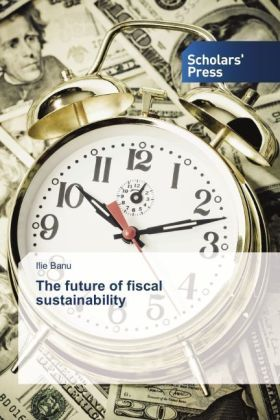 The future of fiscal sustainability | Dodax.pl