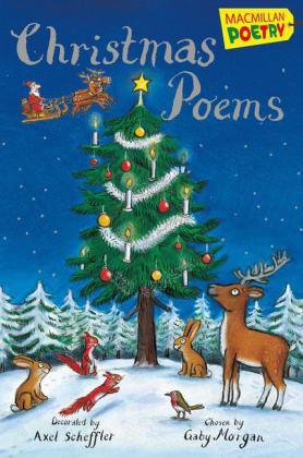 Christmas Poems | Dodax.ch