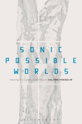 Sonic Possible Worlds | Dodax.pl