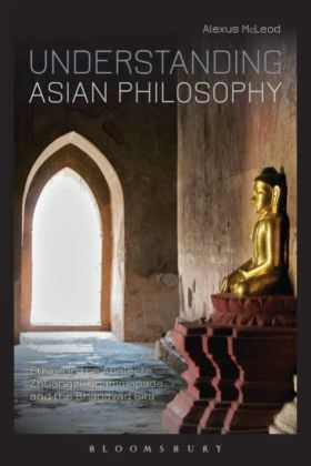 Understanding Asian Philosophy | Dodax.at