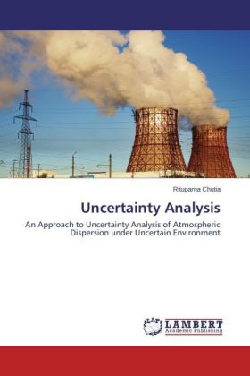 Uncertainty Analysis | Dodax.at